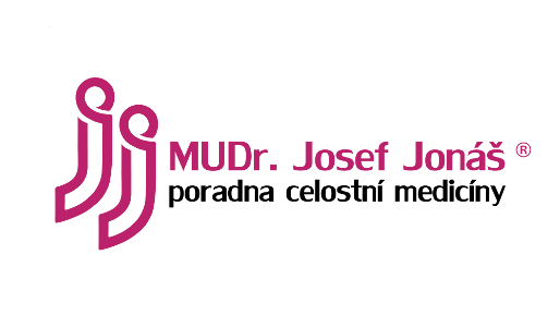 MUDr. Josef Jonáš